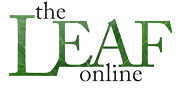 TheLeafOnline