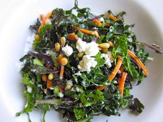 healing recipe ms arugula salad cannabis citrus vinaigrette