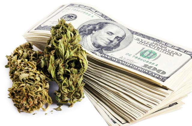 Startup Strategies for Ganjapreneurs IX: A Taxing Problem, Source: http://assets.hightimes.com/feds-busts-marijuana.jpg