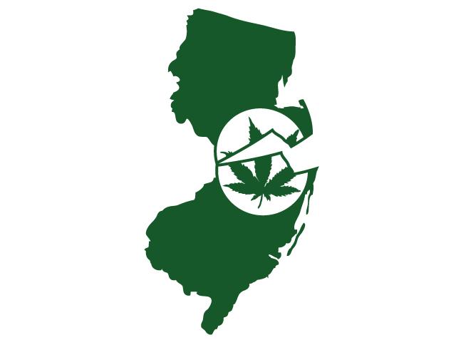 New Jersey's Broken Medical Marijuana Program Continues To Hurt Patients