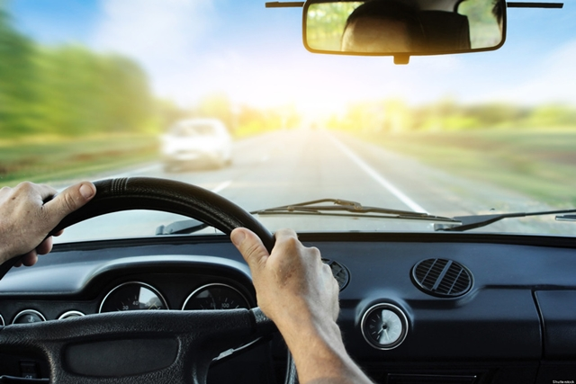 Behind The Wheel >> Driving While Informed Know Your Rights Behind The Wheel