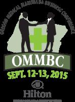 Oregon Medical Marijuana Business Conference Comes to Portland