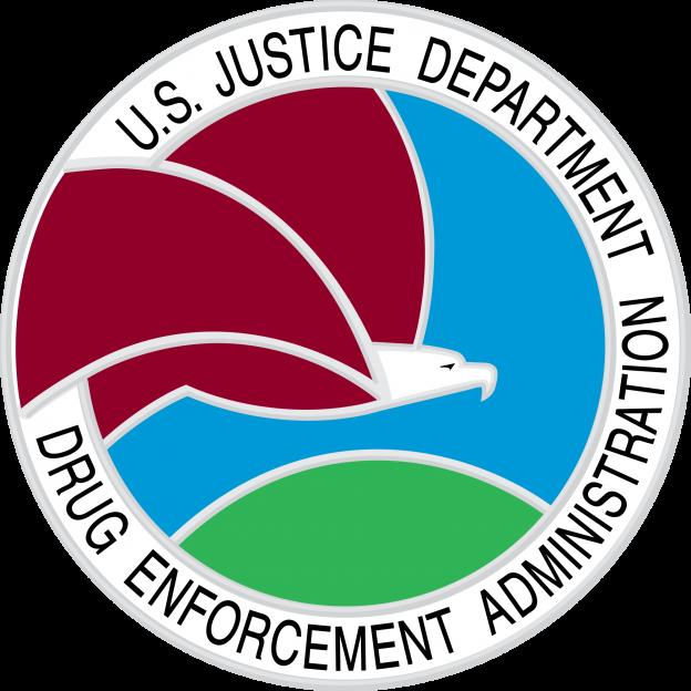 dea-logo-624x624