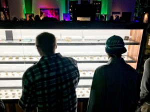 Emerald Cup rises from ashes to new heights - The Leaf Online