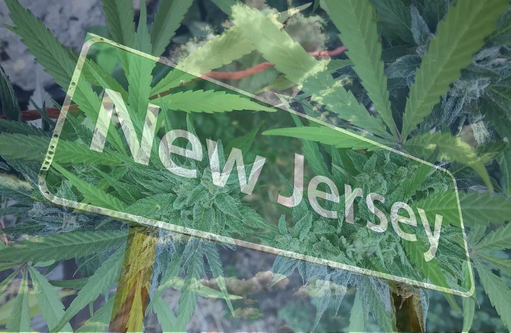 New Jersey expands medical marijuana program
