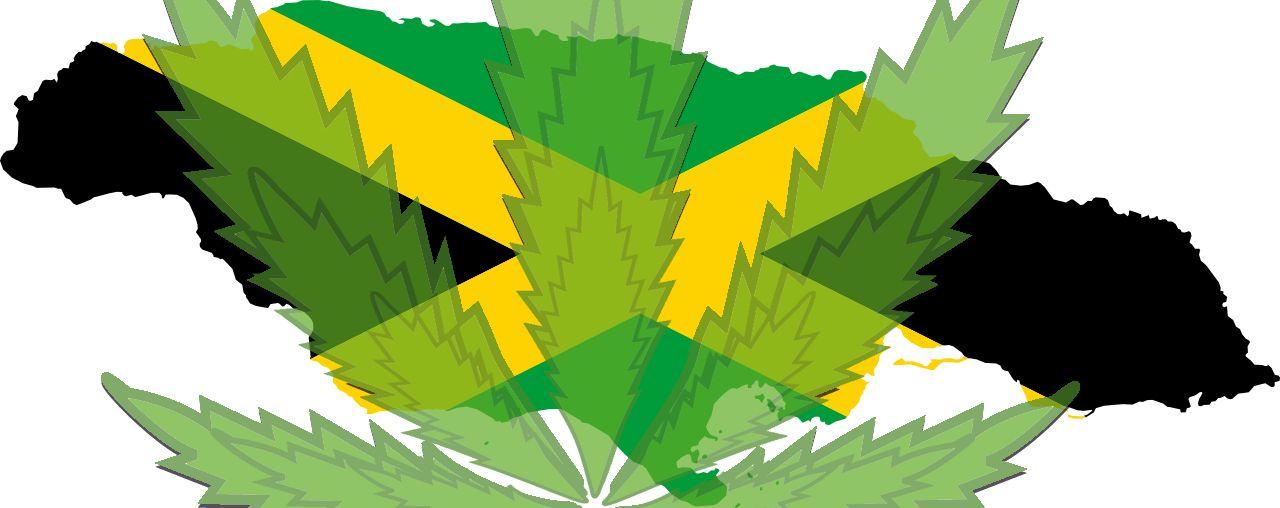 Take a cannabis spirituality trip to Jamaica