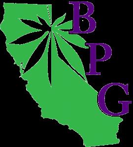 bpg-logo_1508801639.png